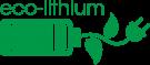 Eco-Lithium