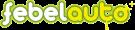 Febelauto